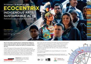 Ecocentrix_E-flyer