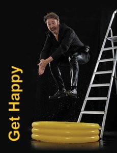 Get_Happy_poster_jpg_230x300_crop_q85